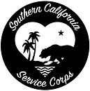 SoCal_Service Corps copy.jpg