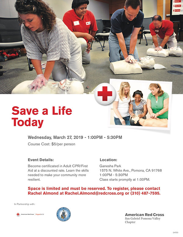 CPR and First Aid Training Flyer.jpg