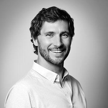 Olivier Leprêtre - Préparateur mental