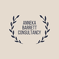 Anneka Barrett Consultancy wares.png