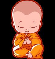 Retiro de Mindfulness online.png