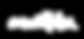 Logo Mindfulness Amitaba blanco fondo tr