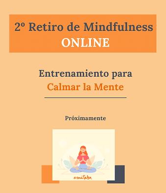 Final-Retiro-Mindfulness-ONLINE-compress