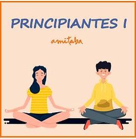 aprender mindfulness y meditacion con meditaciones guiadas retiro de mindfulnes online para dormir bien aliviar ansiedad mainfulnes facil principiantes coaching espiritual zen salud y bienestar