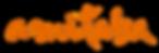 logo AMITABA naranja.png