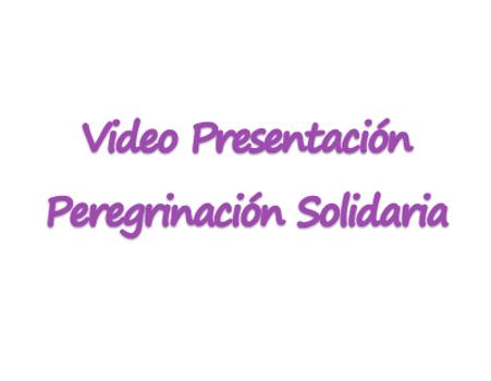 Video presentación.png