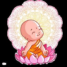 Buda te estamos esperando.png