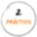 Practico retiro mindfulness online.png
