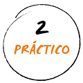 Practico retiro mindfulness online.png
