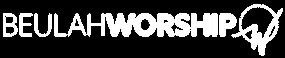 worshipWHITE.png