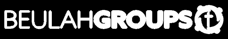 groupslogoFINALwhite.png