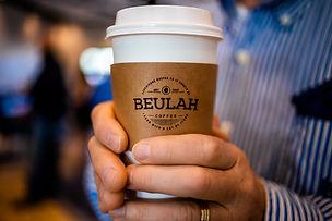 beulah-1.jpg