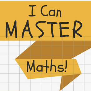 A Mastery Approach - guide for parents