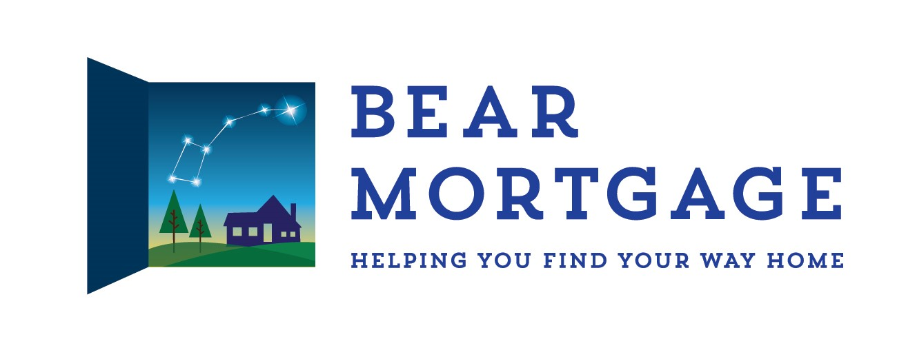 Bear Mortgage