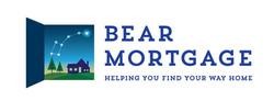 Bear Mortgage