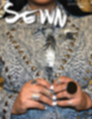SEWN MAGAZINE JAN-FEB 2019 ISSUE.jpg