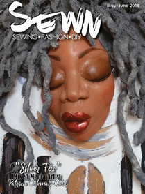 REVISED -SEWN MAG MAY-JUNE 2018 ISSUE.jp