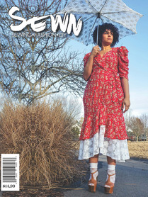 SEWN MAGAZINE APRIL 2020 ISSUE_Page_01.j