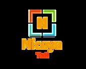 logo_nico_oficial_edited.png
