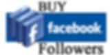 Digital Marketing Agency Nicoya Tech