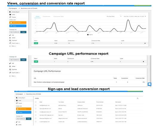 lendinero affiliate tracking.jpg