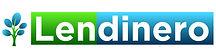 White Trimmed LendinEro Logo-01.jpg