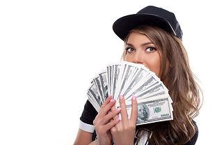 business cash.jpg