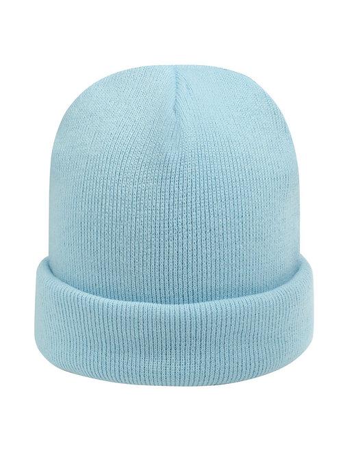 Beanie Baby Blauw