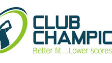 Club Fitting at Club Champion, Orlando FL