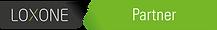 Loxone-Partner-Logo-l.png