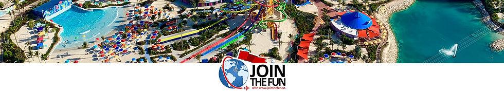 Join the fun header.jpg