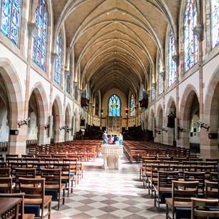 sewanee chapel.jpg