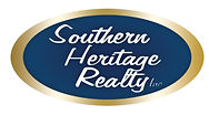SouthernHeritageLogo-gold (2).jpg