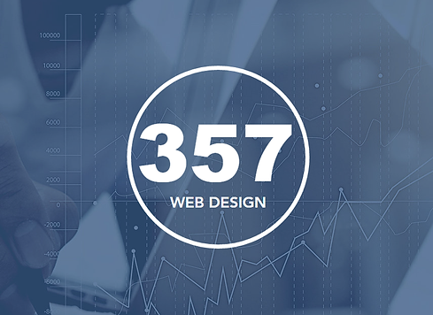 357webdesign logo