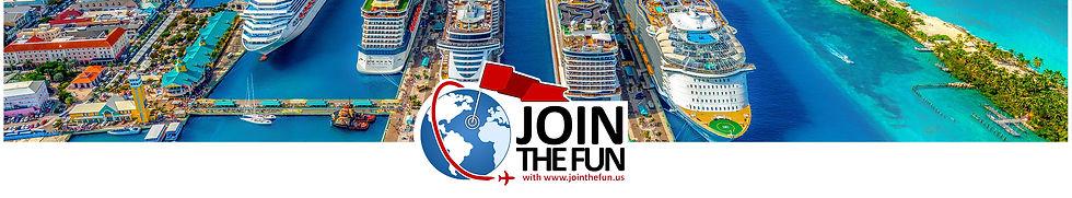 Join the fun US logo.jpg