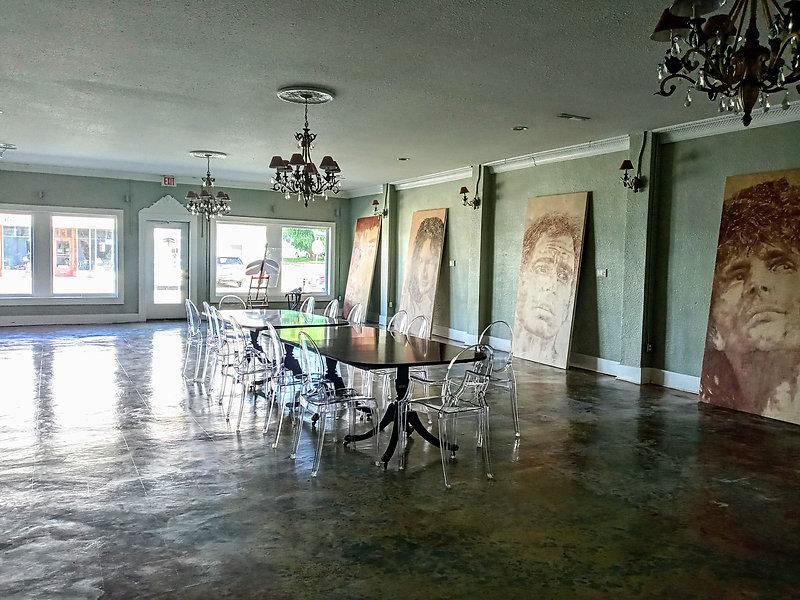 Gallery Banquet Room.jpg