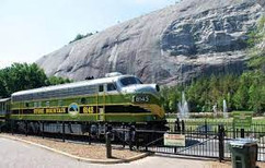 stone train.jpg