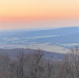 Sewanee sunset bluff view (2).jpg