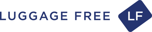 LF-BLUE-CMYK-Standard-2018.png