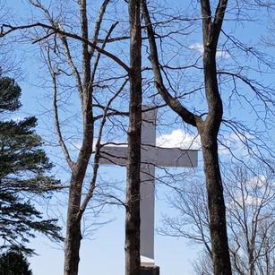 the cross at sewanee.jpg