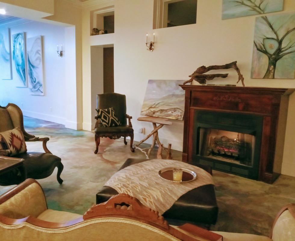 Franklin House Cowan Lobby Image 2.jpg