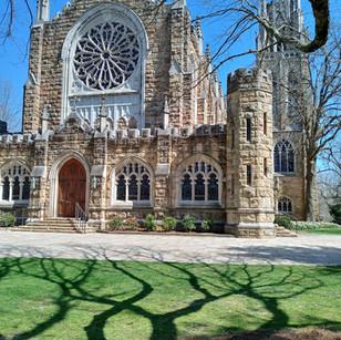 sewanee chapel outside.jpg