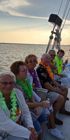 join the fun cruise.jfif