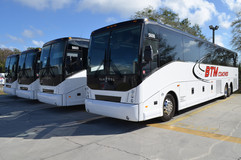motor coach tours.jpg