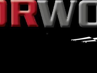Präsentation neuer Leuchten auf der Motorworld Classics!