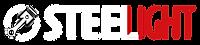 Steelight – Designleuchten aus Fahrzeugteilen