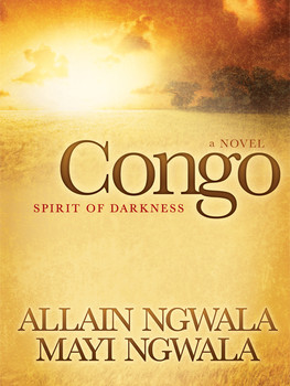 Congo - Ngwala