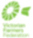 vff_logo_new_branding_spot_Reverse CROPP