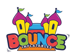 bounce inflatables.jpg