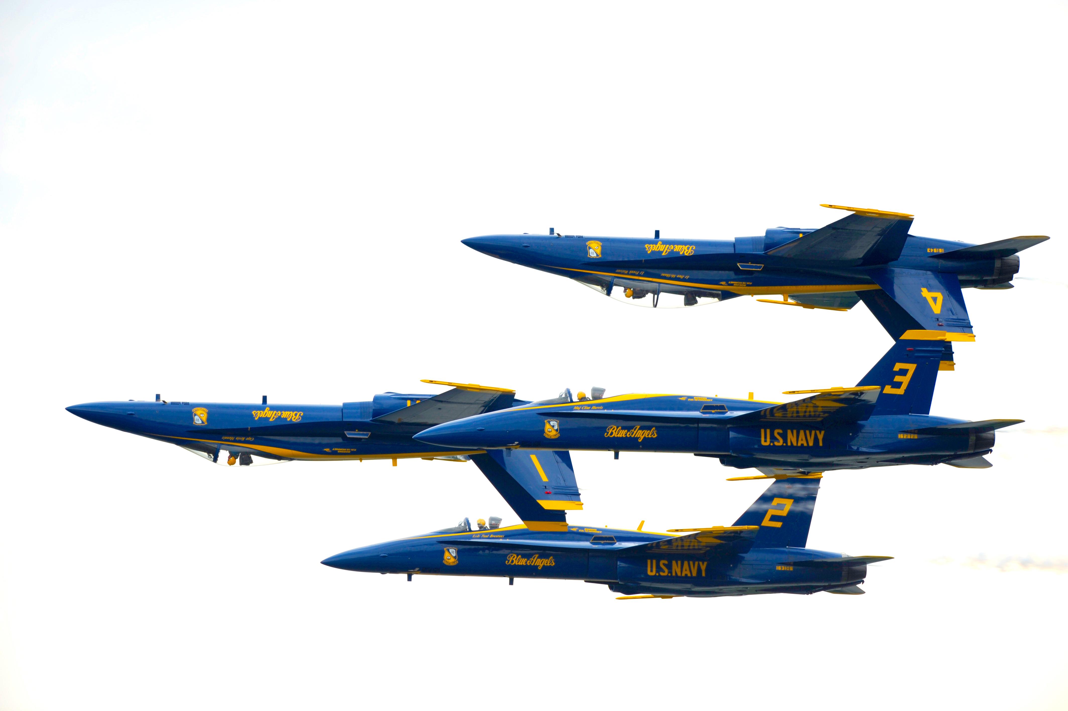 20080521.BlueAngels0469A